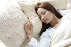 睡眠 画像