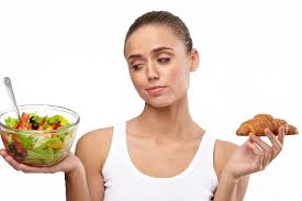 食事を減らしても痩せない方へ。のイメージ