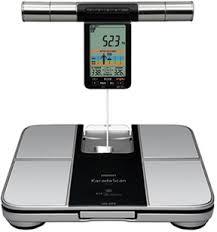 体重測定 自由が丘のパーソナルトレーニング